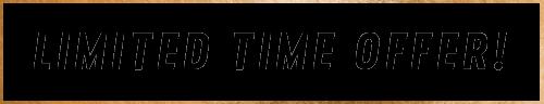 Limited_time_offer_black.png
