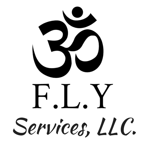 FLY Services, LLC.