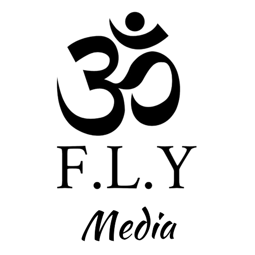 Copy of Copy of FLY Media