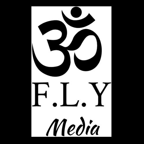 Copy of FLY Media