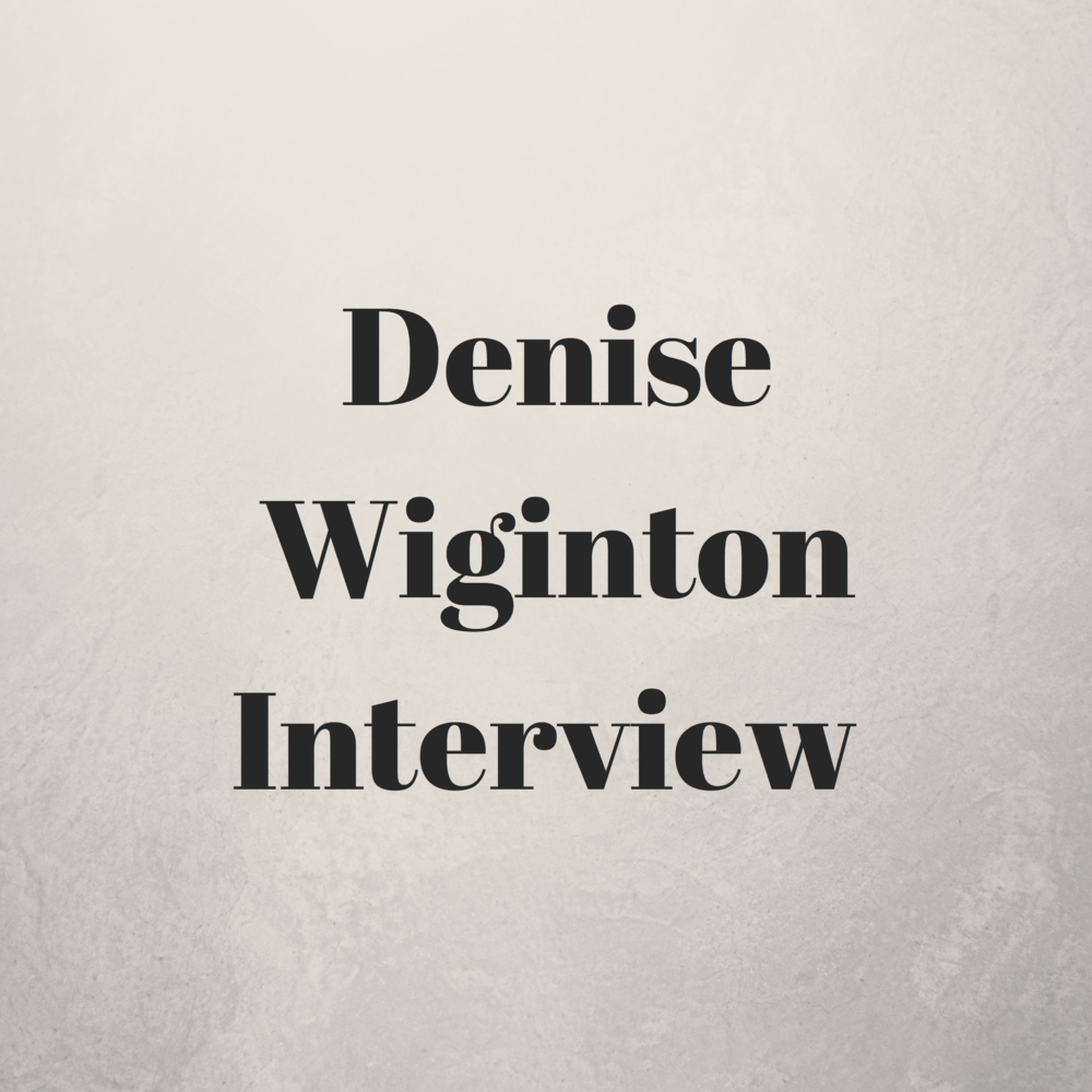DeniseWigintonInterview.png