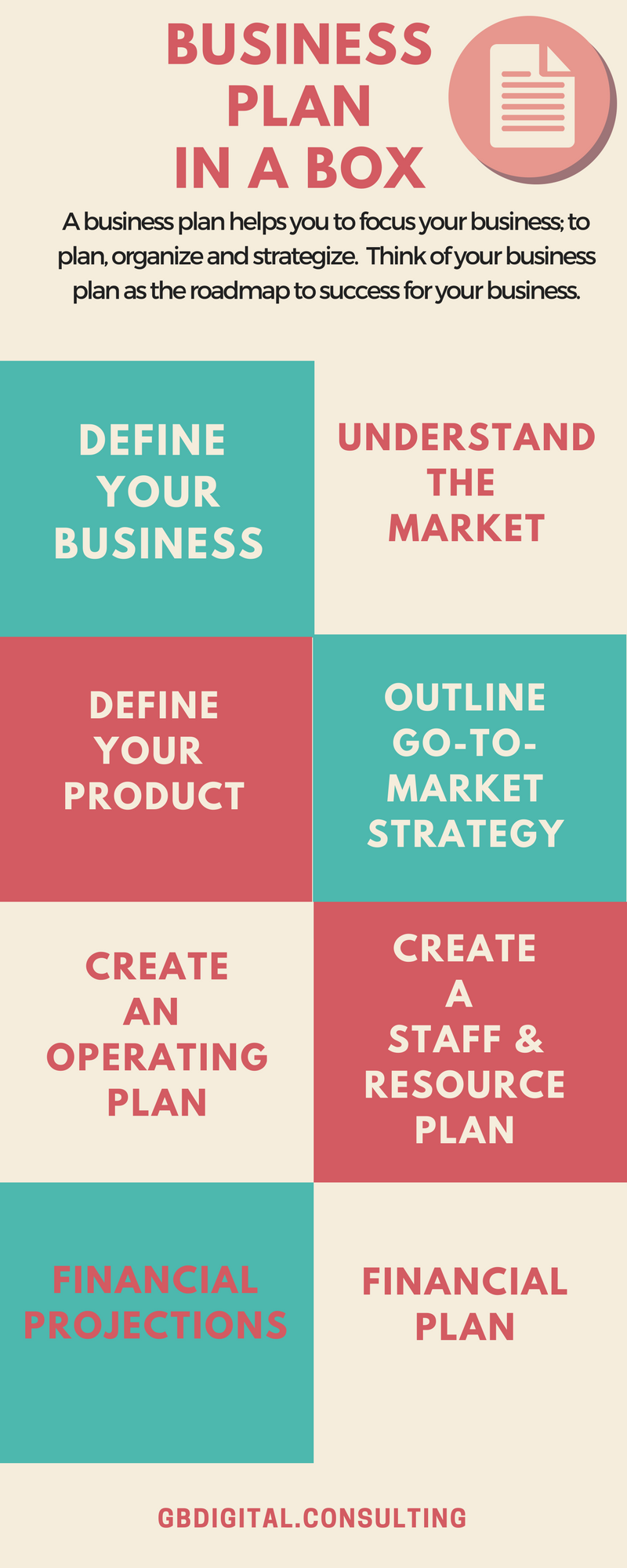 Infographic-Business Plan.png