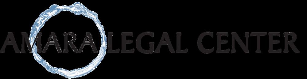 regular-logo.png