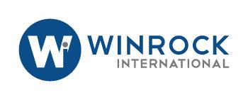 Winrock-logo_350px.jpg
