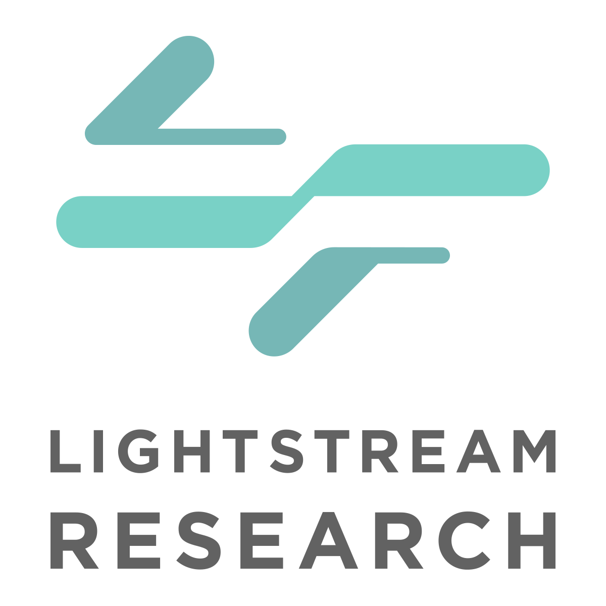 LightStream Research