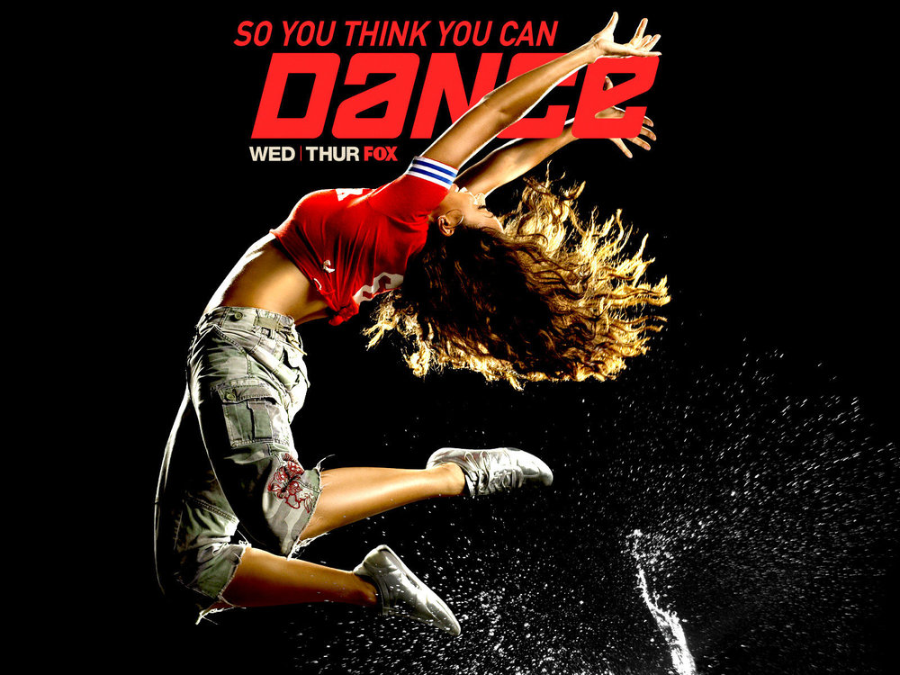 329973-so-you-think-you-can-dance.jpg