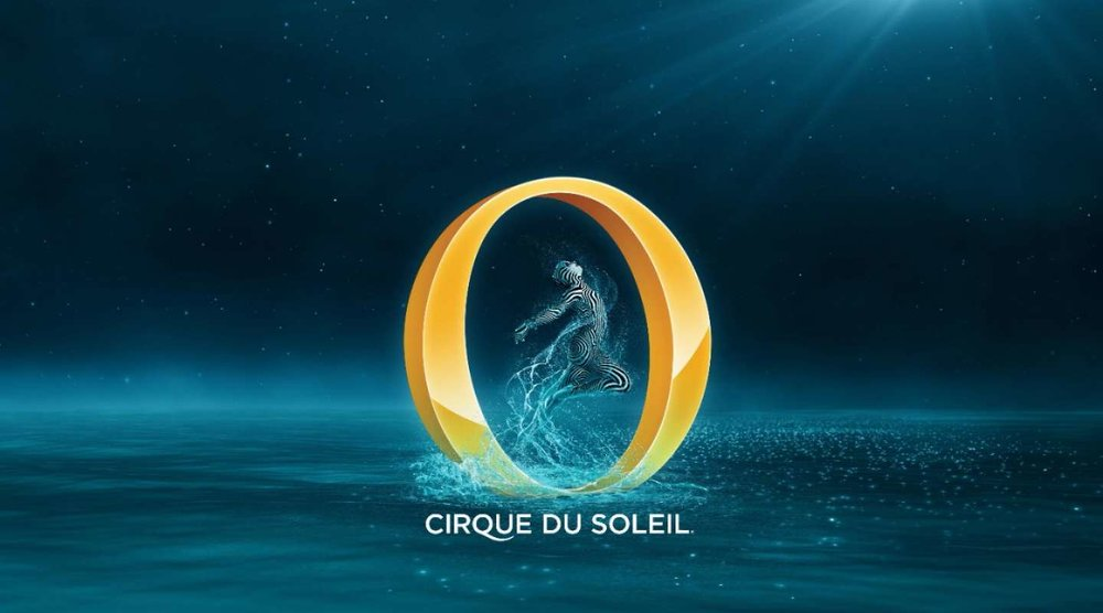 bellagio-entertainment-shows-o-by-cirque-du-soleil-o-banner.tif.image.1440.800.high.jpg