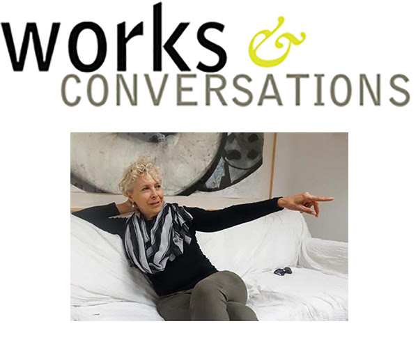 works and conversation