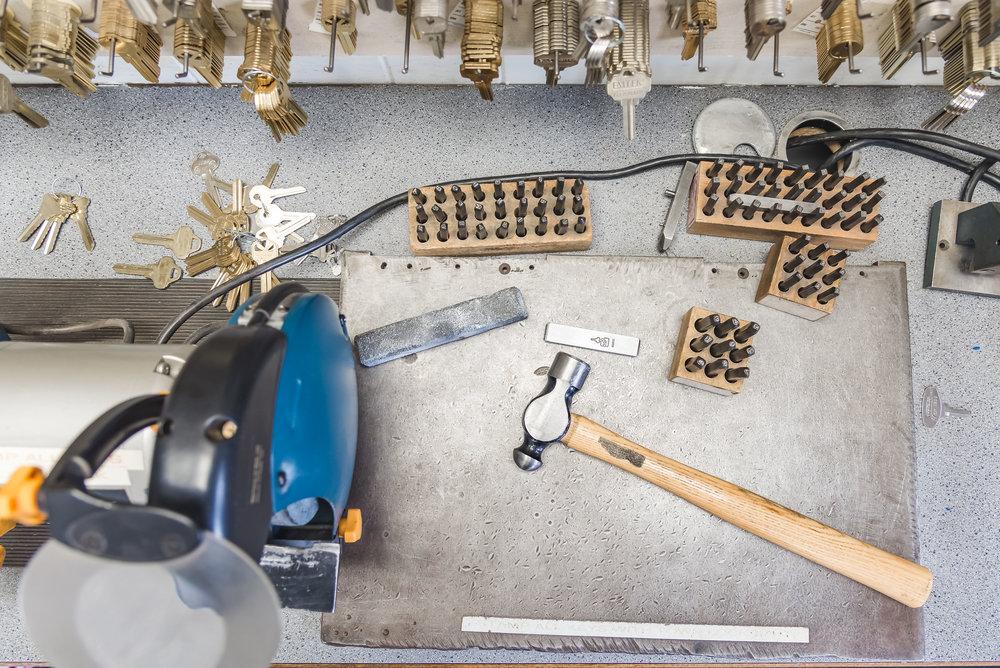 locksmith-11.jpg