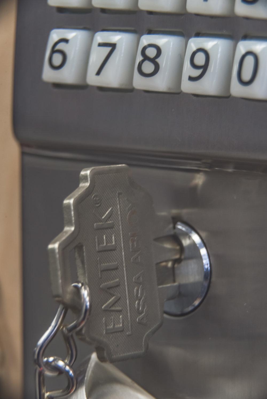 locksmith-29.jpg