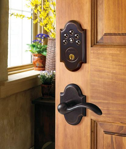 Baldwin_door_lock.jpg