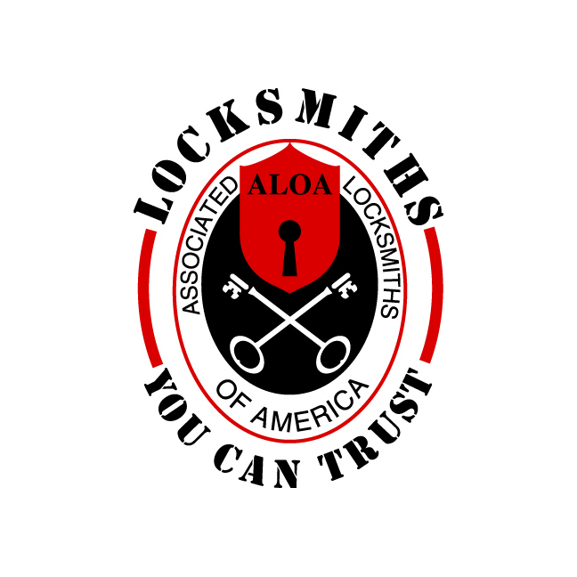 ALOALOGO1-townlocksmith-web.jpg
