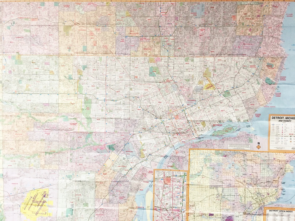 map_townlocksmith.jpg