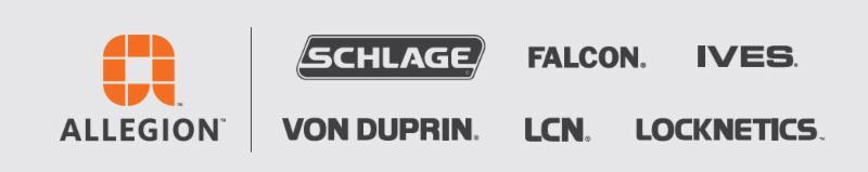 Allegion Commercial Logos.jpg
