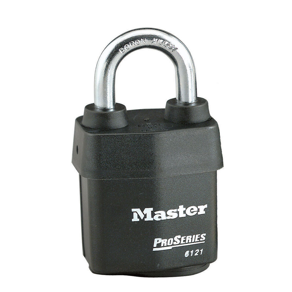 master-pro-series-town-locksmith.jpg