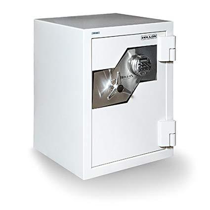 hollon-safes-townlocksmith.jpg