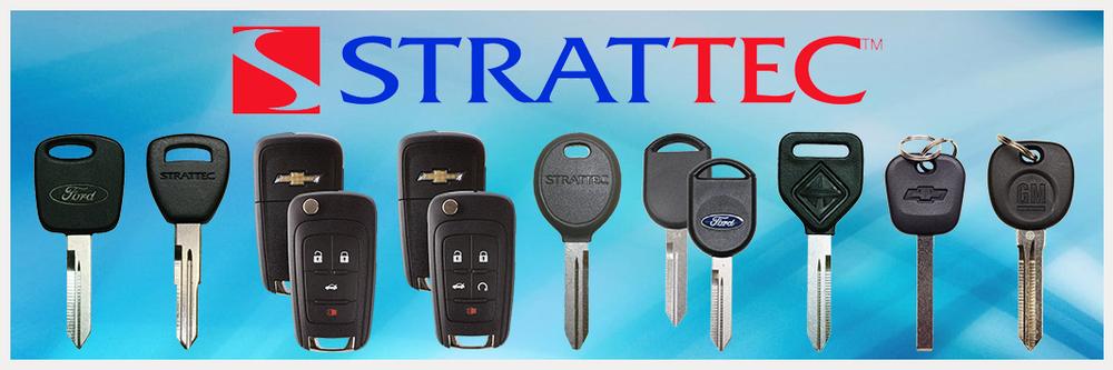 strattec_keys_banner.png