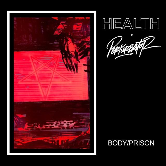 HEALTH-x-PERTURBATOR-fixed-1539293041-640x640.jpg