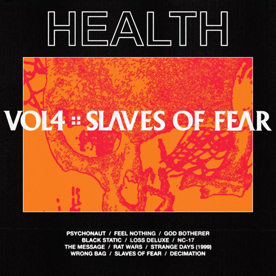 slaves-of-fear.jpg