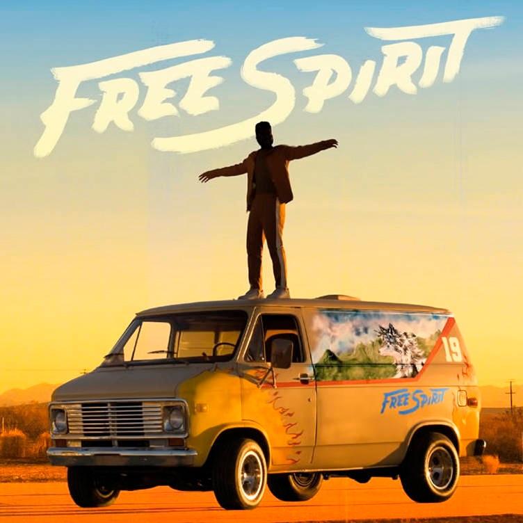 khalid+free+spirit.jpg