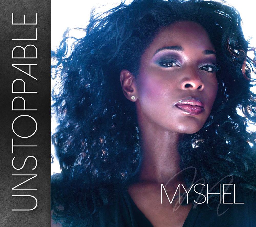 myshel-albumcover2.jpg