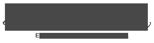 queenscrown-logo.png