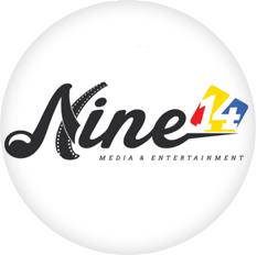 contact-nine14-transparent.png