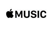 button-applemusic-transparent.png