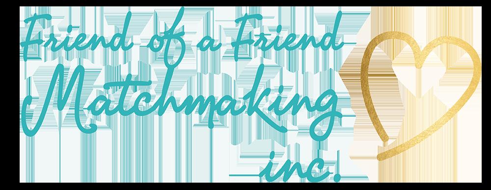 Matchmaking images — img 9