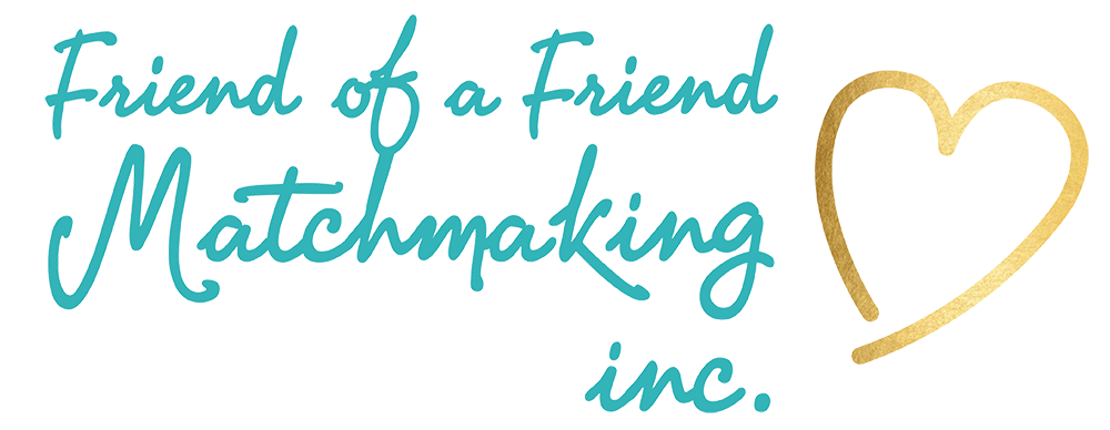 matchmaking service toronto