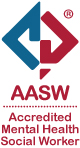 AASW-Accredited-Mental-Health-Social-Worker-R.jpg