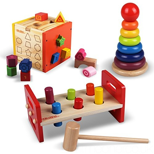 waliki-toys-pounding-bench-with-hammer-wood-shape-sorting-box-rainbow-stacker-comple-1987-500x500_0.jpg
