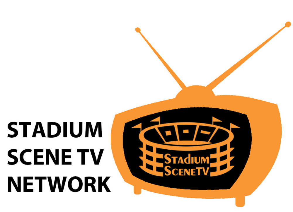 Stadium Scene partner program logo