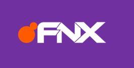 FNX Network -