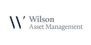 Wilson Asset Management (WAM) has a 20-year track record of making a difference for shareholders and the community.As the investment manager for six leading listed investment companies, WAM is responsible for investing almost $3 billion on behalf of more than 55,000 retail investors. WAM is also the creator and lead supporter of the  Future Generation impact investment companies, a  Pledge 1% signatory committed to donating 1% of product, equity and employee time to charities each year and advocates for retail investors' rights.  WAM believe young people stand to make profound contributions to philanthropy in Australia. NEXUS Australia is at the forefront of this dramatic change and we are proud to support the 2018 NEXUS Australia Youth Summit.