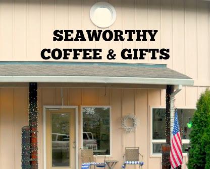 Seaworthy Coffee & Gifts