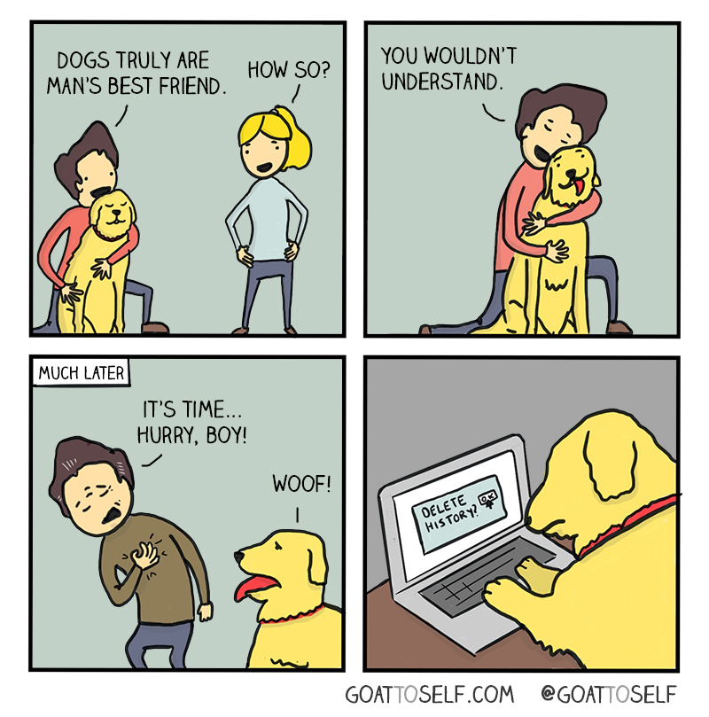 dog_friend_web.jpg