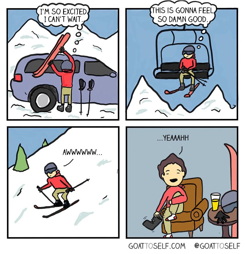 skiing_web.jpg