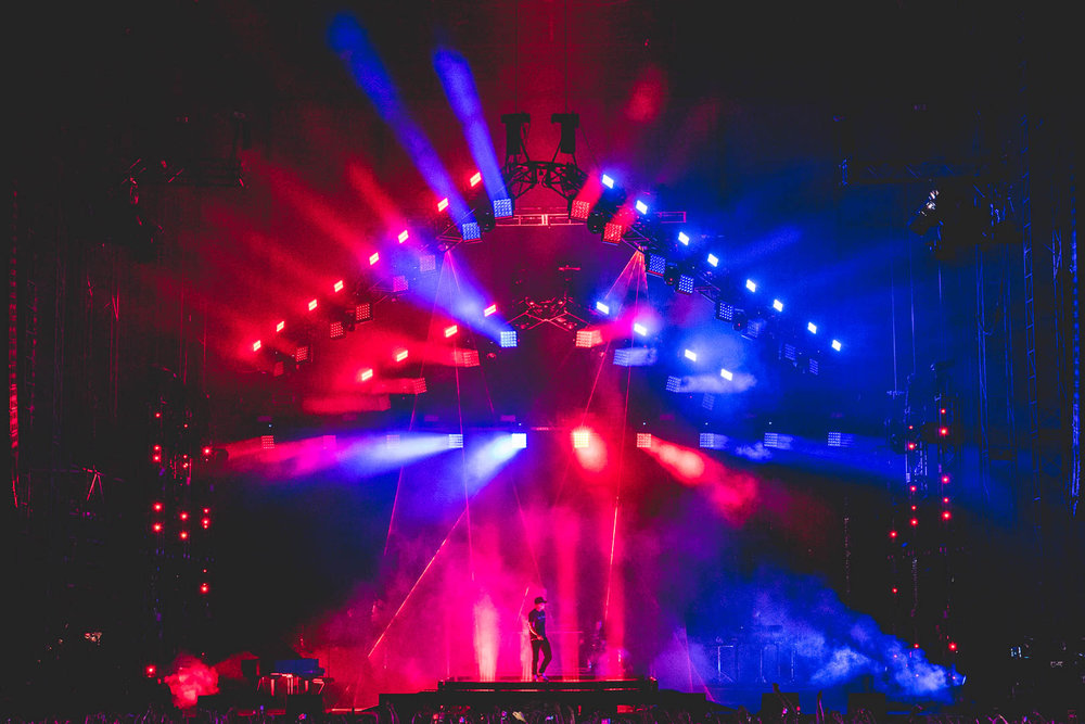 VE_Logic_BTvE Tour-45.jpg