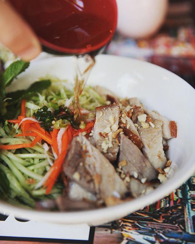 Late night special 😍 who's in? . . . . . . . . #food #foodporn #bubbletea #melbourne #melbournefood #foodblogger #broadsheetmelb #pho #vietnamesefood #cocktails #melbourneeats #foodie #yum #foodgasm #melbourneblogger #twentyphoseven