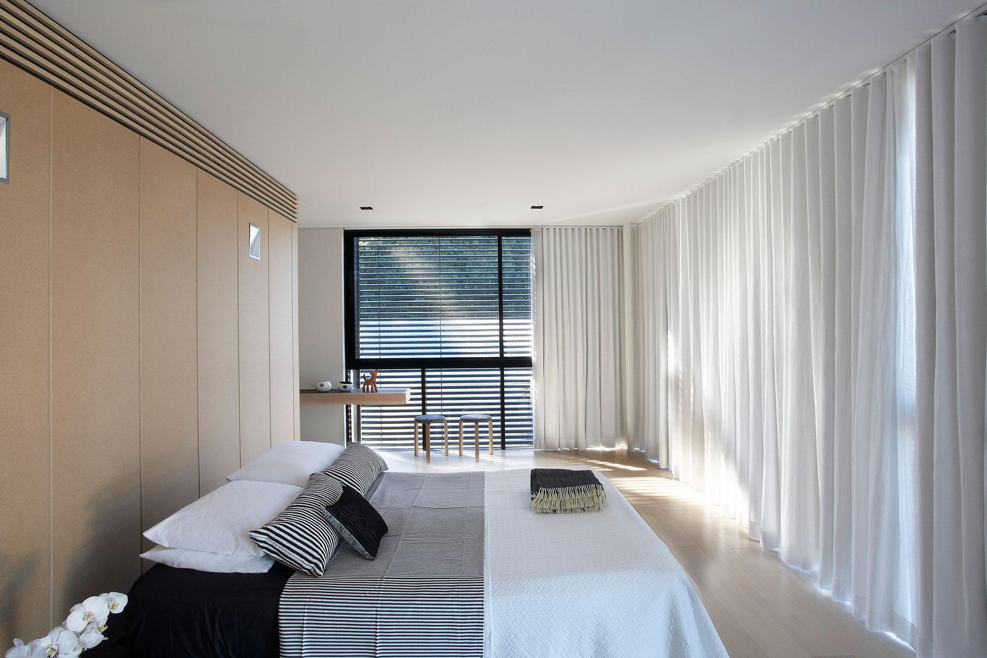 What Window Treatment Should I Use?