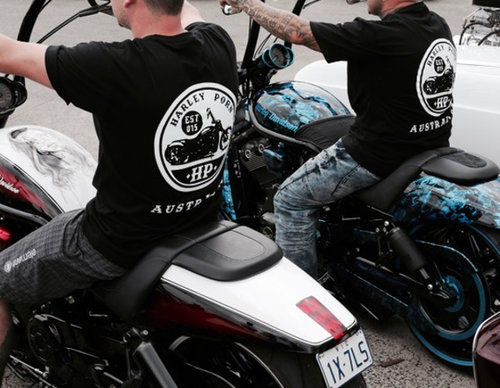 Porn biker helmet invasion porn naked