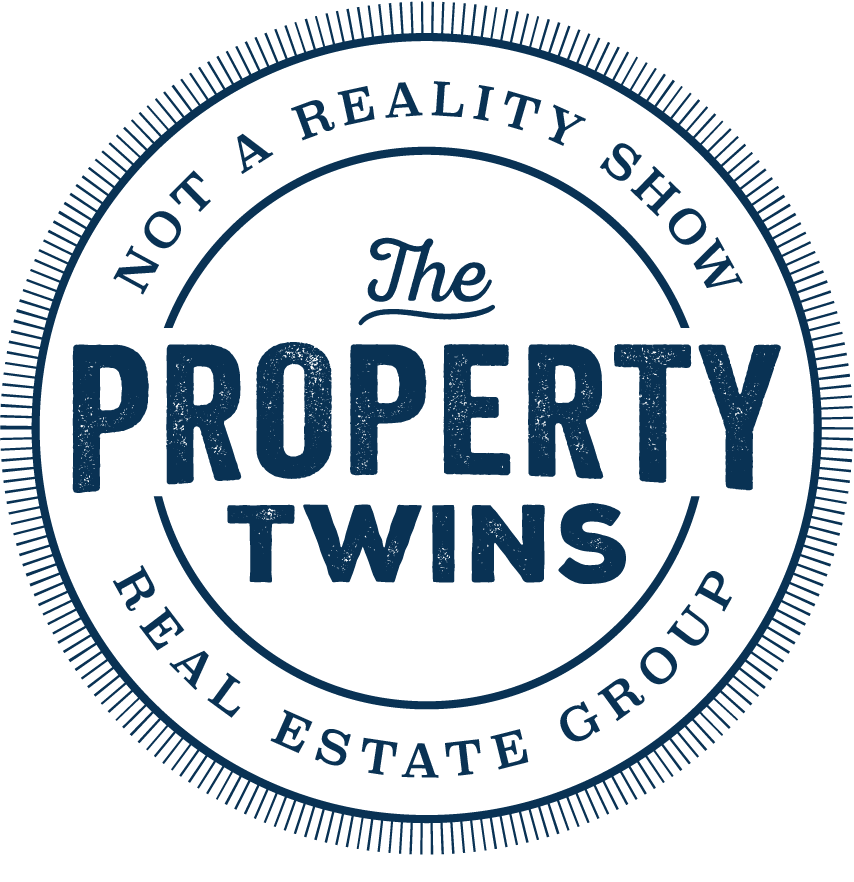 PropertyTwins-Blue.png
