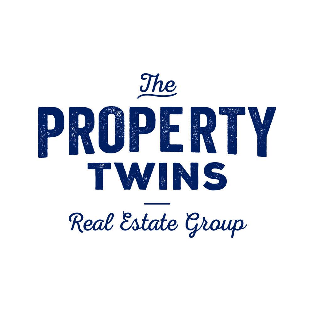 PropertyTwins-Logo-01.jpg