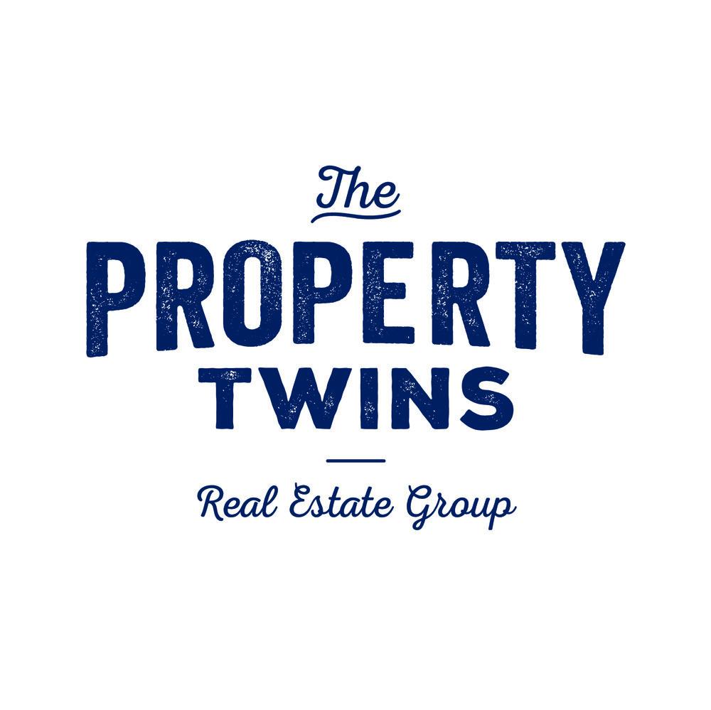 PropertyTwins-Logo-02.jpg