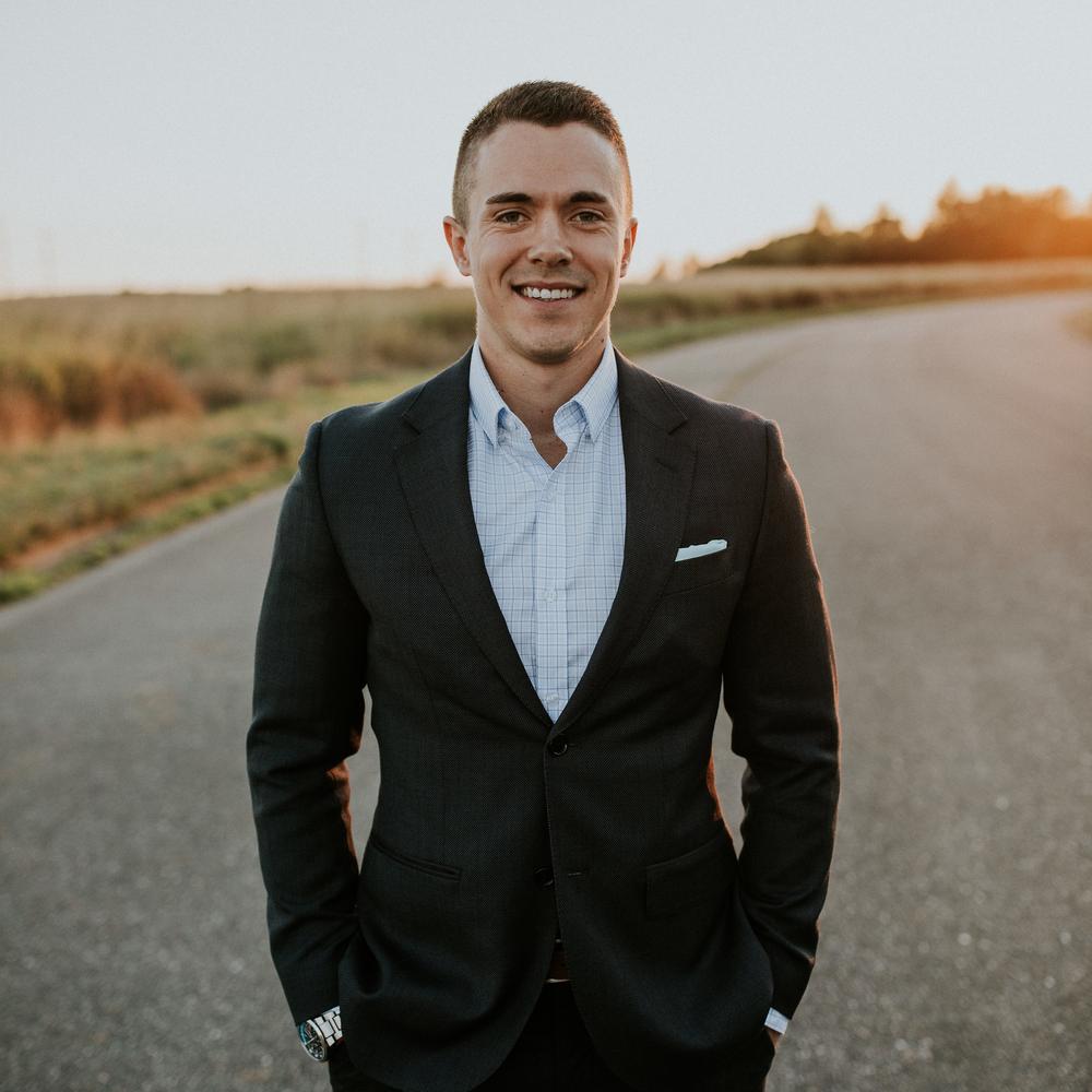 Pre-Sales Specialist - Paul Piche