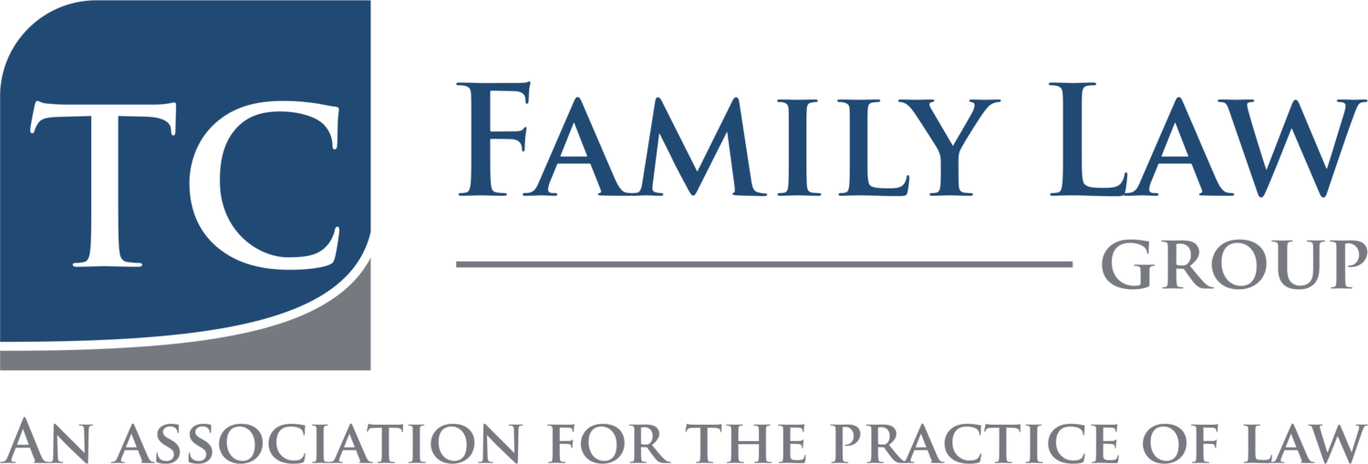 TC Family Law Group - Divorce and Family Lawyers in Edmonton, Alberta