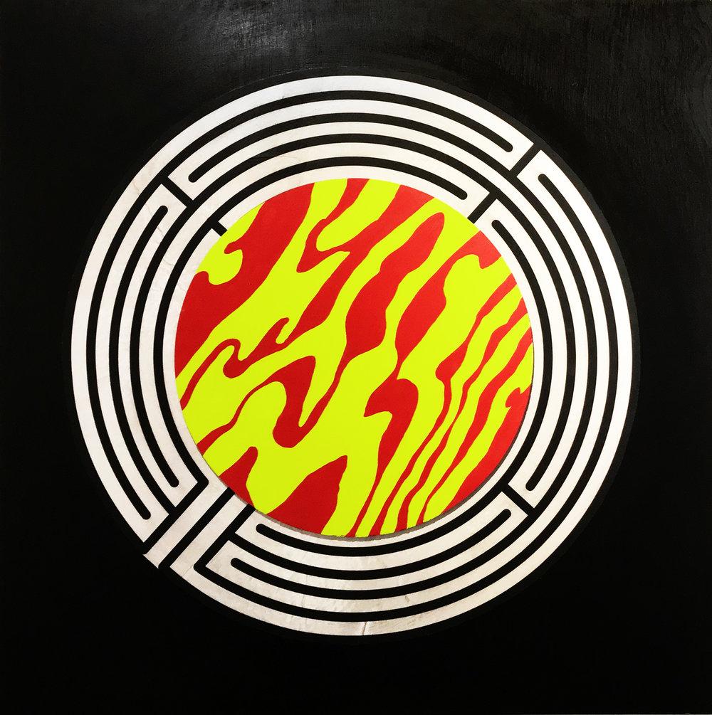 melissa-ver-labyrinth
