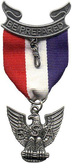 bsacopy_medal2.jpg