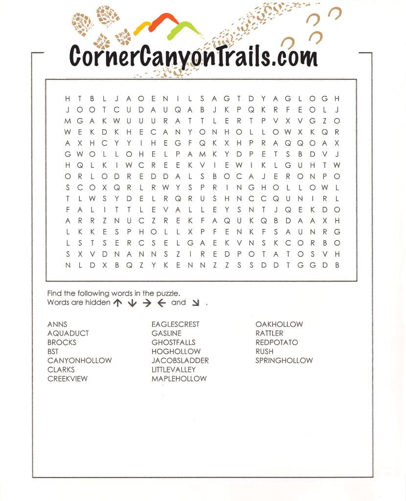 cct-word-search1.png